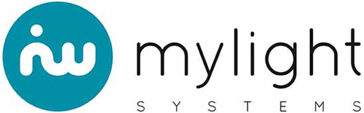 logo-mylight-systems-marque