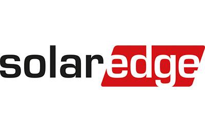 logo-solar-edge